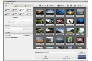 AVSImageConverter - AVS Image Converter