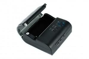 PARTNER_BTP_802 - Imprimanta POS mobila PARTNER BTP 802