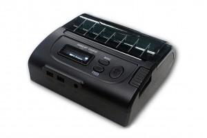 PARTNER_BTP_803 - Imprimanta POS mobila PARTNER BTP 803