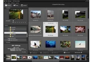 AVSPhotoEditor - AVS Photo Editor