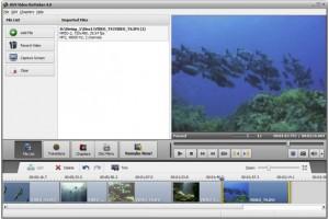 AVSVideoReMaker - AVS Video ReMaker
