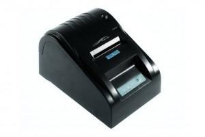 PARTNER_58-R - Imprimanta POS Partner 58-R (RS232)