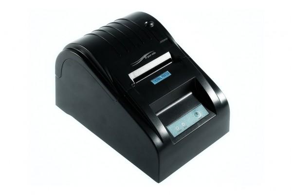 Imprimanta POS Partner 58-R (RS232)