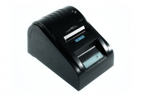 PARTNER_58-U - Imprimanta POS Partner 58-U (USB)