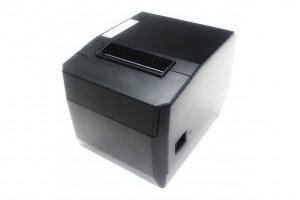 PARTNER_80 - Imprimanta POS Partner 80