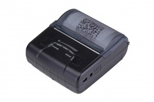 PARTNER_BTP_805 - Imprimanta POS mobila PARTNER BTP 805